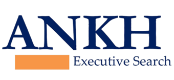 ANKH Executive Search | Global Partnering